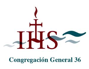 Noticias sobre la Congregación General 36