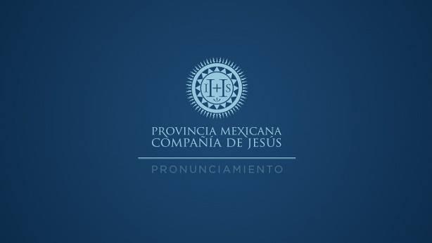 (ANF) Jesuitas de México exigen que se investigue y sancione el espionaje al Centro Prodh