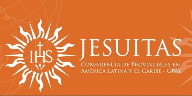 Superiores de los jesuitas de América Latina y el Caribe condenan el espionaje  en contra del Centro PRODH en México