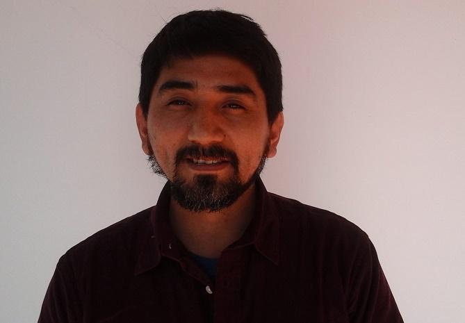 Últimos votos Juan Pablo Escalante SJ