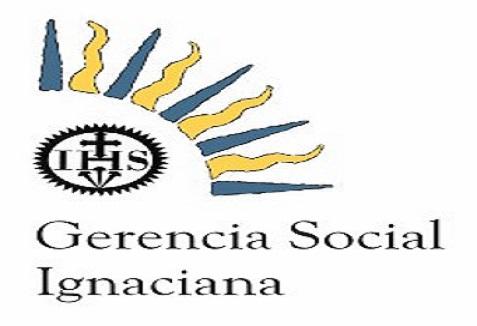 Diplomado en Gerencia Social Ignaciana- Cohorte 20
