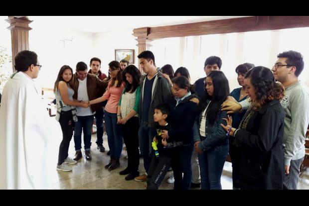 CVX de Bolivia realizaron Asambleas Departamentales