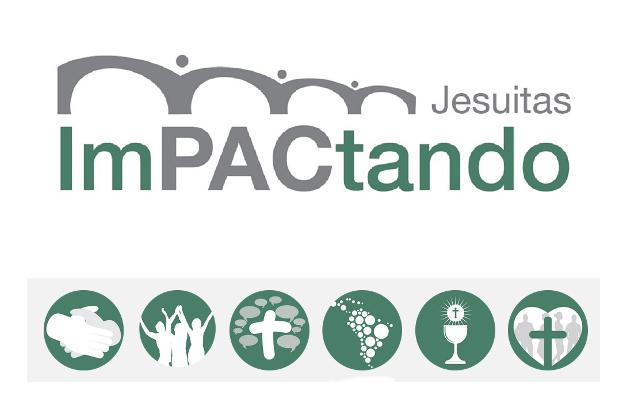 ImPACtando revisará el trabajo de los jesuitas en América Latina y el Caribe