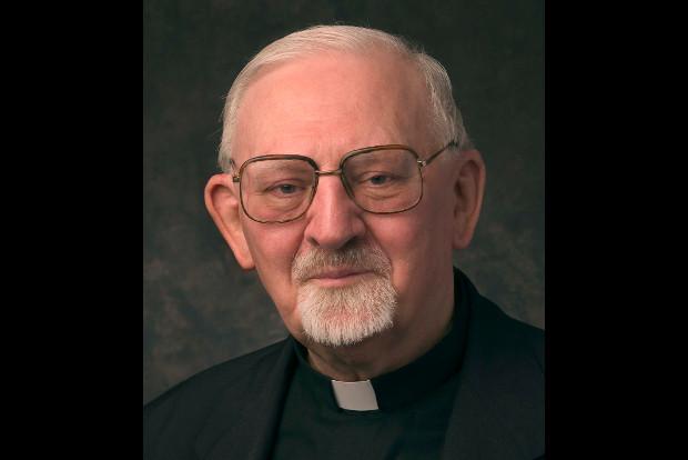 Falleció el padre Kolvenbach, ex superior general de los jesuitas