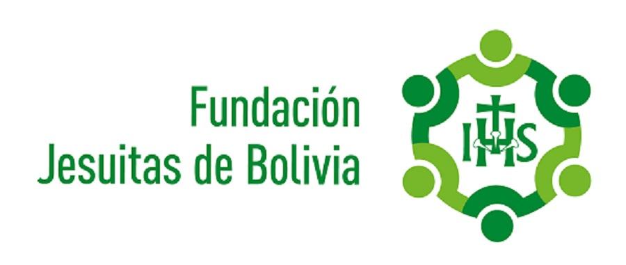 Fundación Jesuitas de Bolivia