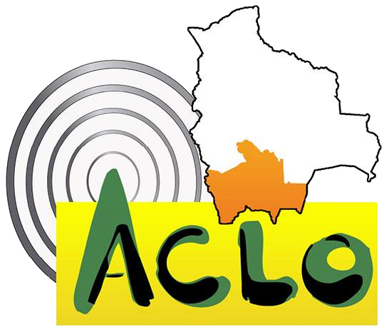 Fundación ACLO