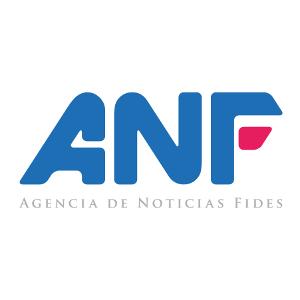 Agencia de Noticias Fides