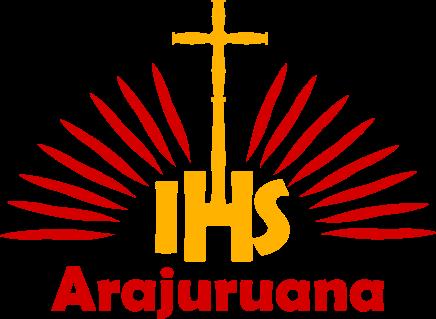 Internado Arajuruana