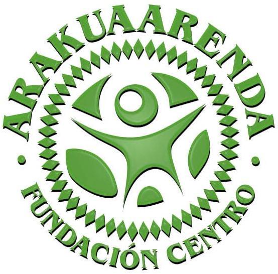 Arakuaarenda