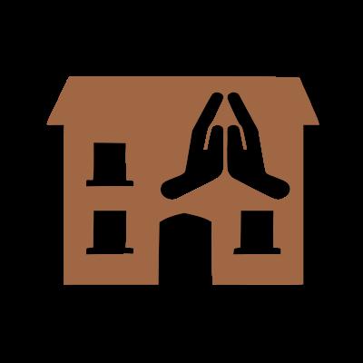 Casa de Ejercicios San Ignacio - El Paso