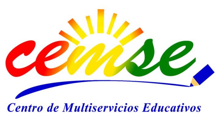 Centro Multiservicios Educativos