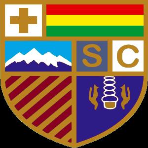 Colegio San Calixto FEPPA