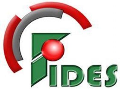 Grupo Fides