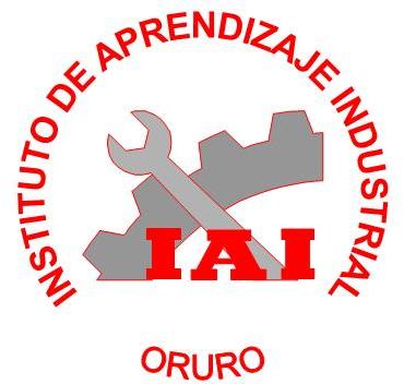 Instituto de Aprendizaje Industrial I.A.I.