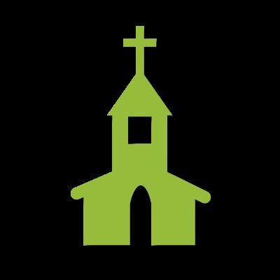 Parroquia La Compañía de Jesús