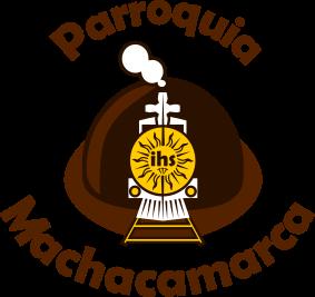 Parroquia San Juan Bautista de Machacamarca