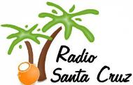 Fundación IRFA - Radio Santa Cruz