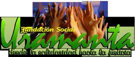 Fundación Social Uramanta